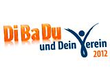 dibadu_dein_verein2012