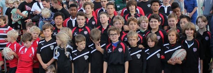 3. Fritz-Feyerherm Turnier 2014