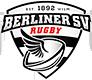 Berliner SV 1892 Rugby