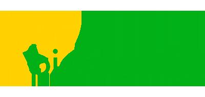 Biokorntakt Vertriebs GmbH