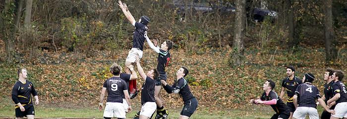 BSV1892-Rugby-vs-VRC-BSC-Regionalliga-Nordost-18