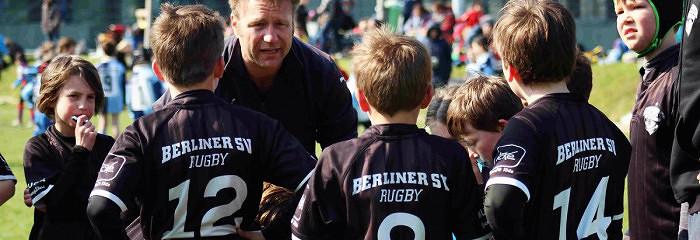 BSV1892-Frankfurter-Rugby-Jugendfestival-Mai-2015_37