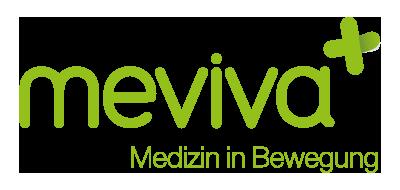 meviva-Medizin in Bewegung